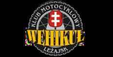 Leżajski Klub Motocyklowy Wehikuł